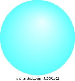 Dalton atom