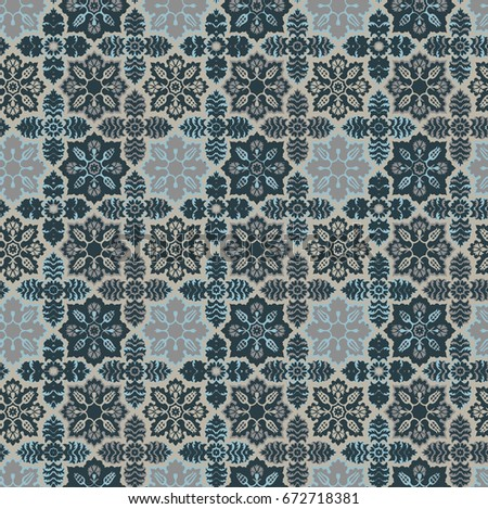 Carpet pattern texture High Resolution Damask Texture Wallpaper And Carpet Pattern Shutterstock Damask Texture Wallpaper Carpet Pattern Stock Illustration Royalty