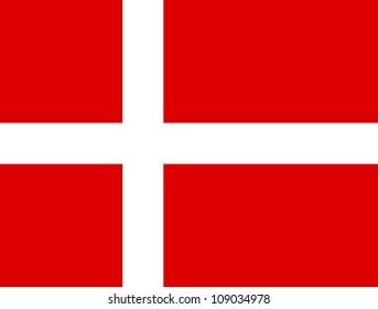 The Danish flag Dannebrog, (28:37)