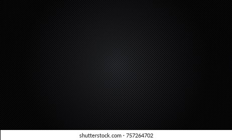 Dark abstract background, texture with diagonal lines.