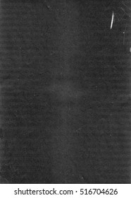 Dark abstract photocopy texture