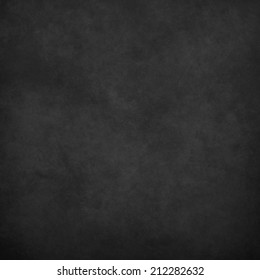 dark background with abstract light