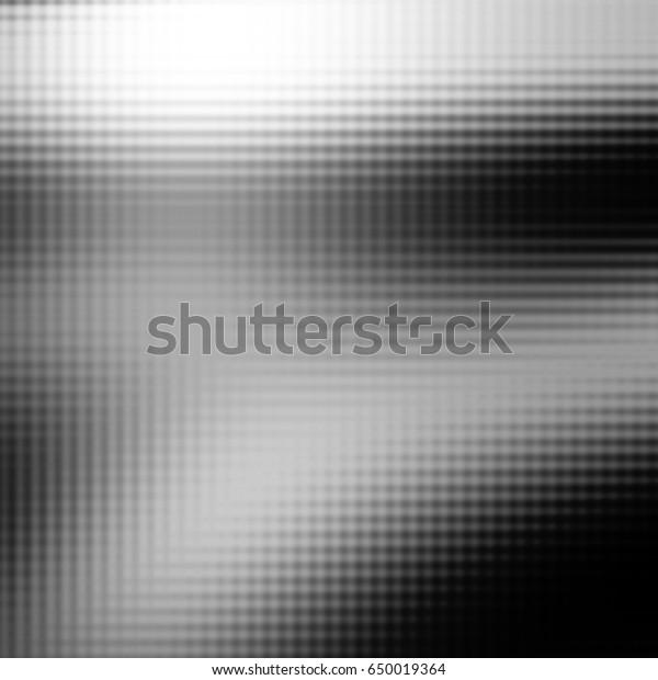 dark-blackboard-texture-graphic-illustra
