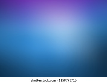 фотообои dark blue abstract blurred background,gradient