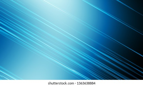 dark blue background alternating blue white diagonal stripes abstract background modern texture