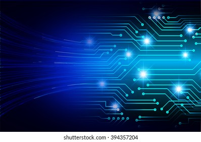 dark blue color Light Abstract Technology background for computer graphic website internet and business. circuit. illustration. digital. infographics. binary code background. www.Spark.zero one