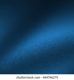 dark blue gradient background metal texture