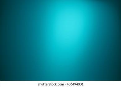 dark blue gradient background / gradient background or wallpaper