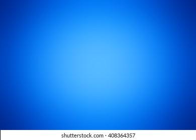 Light Blue Radial Gradient Images Stock Photos Vectors