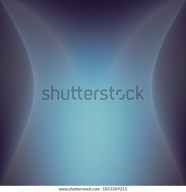 dark-blue-texture-art-website-600w-18533