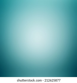 Dark blue & white abstract background with radial gradient effect