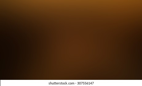 2b22ce0996 Soft Blurred Brown Gradient Background Wallpaper Stock Illustration ...