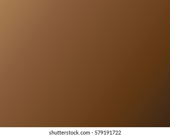 d2c09246c2 Royalty Free Stock Illustration of Dark Brown Gradient Soft ...