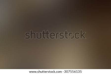 fe404a7646 Dark Brown Gradient Soft Background Wallpaper Stock Illustration ...