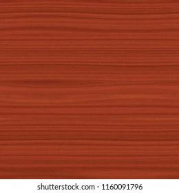 Dark cherry wood texture background, seamless tiling