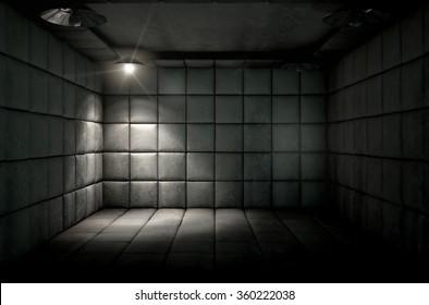 Mental Hospital Images Stock Photos Amp Vectors Shutterstock