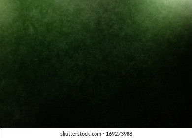 dark grass background