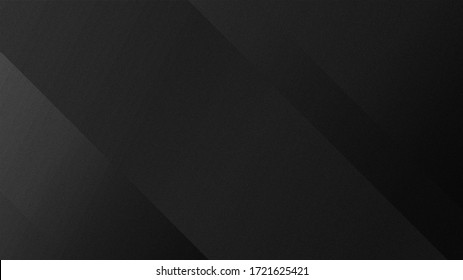 Dark gray abstract background, brushed metal texture