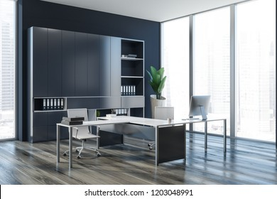 Bureau mobilier images stock photos & vectors shutterstock