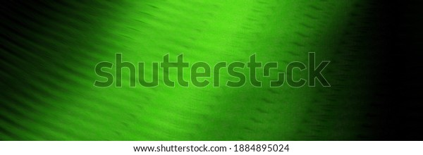 Dark gree texture natural abstract background