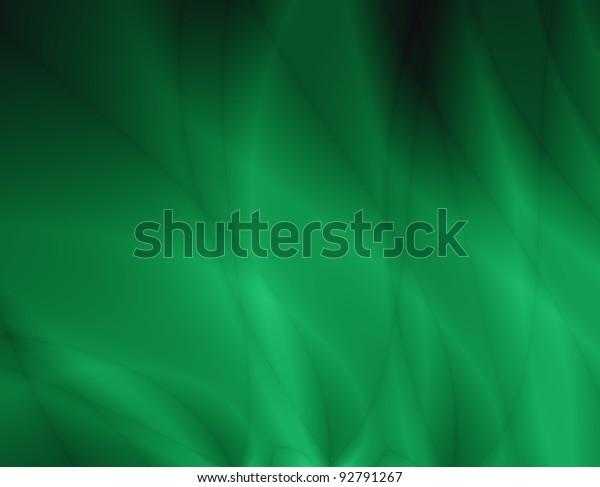 dark-green-leaf-nature-art-600w-92791267