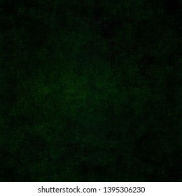 Dark Grunge Abstract Background, Modern Pattern