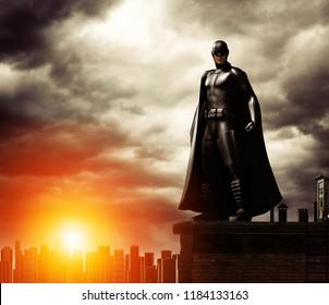 heroic images stock photos vectors shutterstock