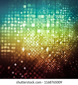 party background images stock photos vectors shutterstock