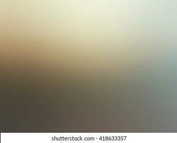 Dark lime haze hue combination background