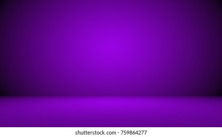Dark luxury classic purple, pink Pattern. Seamless triangular. Geometric Repeating pattern with triangle shapes.Seamless texture for your design.Pattern can be used for background.