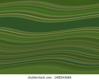 Olive Drab Green Images Stock Photos Vectors Shutterstock