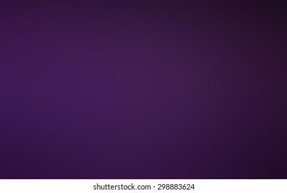 Dark purple abstract tablet wallpaper
