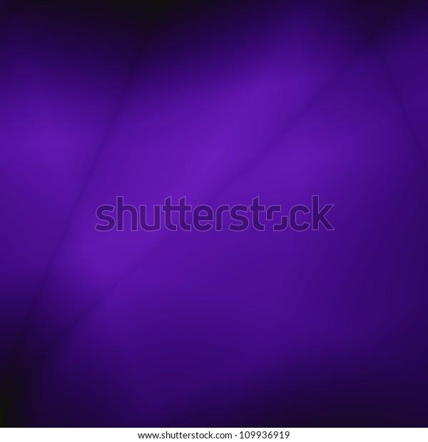 dark-purple-abstract-tablet-wallpaper-60