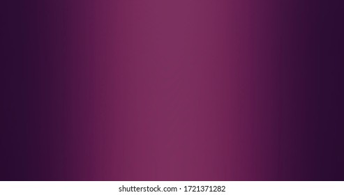 Dark purple violet illustration with gradient abstract background.