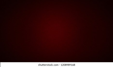 maroon wallpaper images stock photos vectors shutterstock https www shutterstock com image illustration dark red leather texture background design 1208989168