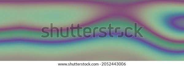 Dark retro colorful illustration grungy background