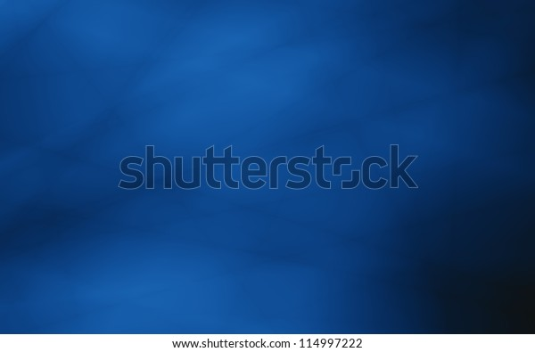DARK space storm art BLUE website abstract background