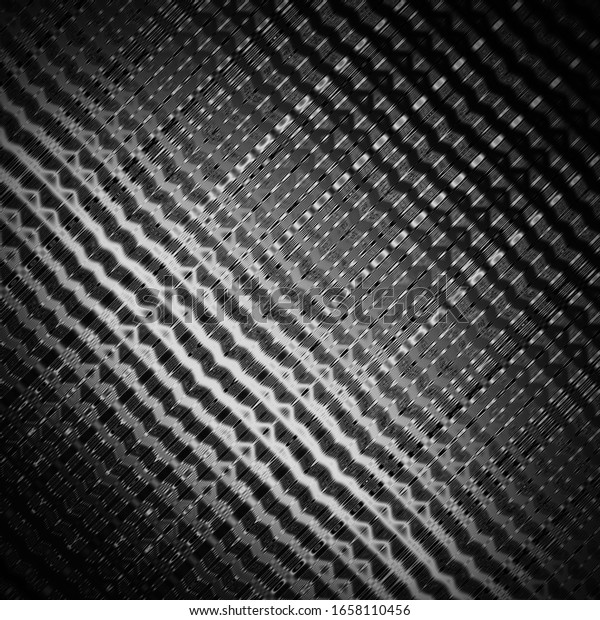 dark-texture-material-abstract-square-60