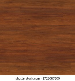 Dark Wood oak tree close up texture background. Wood planks surface with natural pattern. Wooden laminate flooring