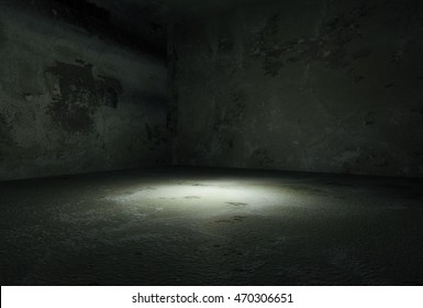 Dark Room Light Images, Stock Photos & Vectors | Shutterstock