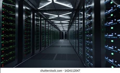 Imágenes, fotos de stock y vectores sobre Dark Web Data | Shutterstock