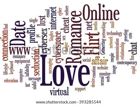rosenthal dating profile