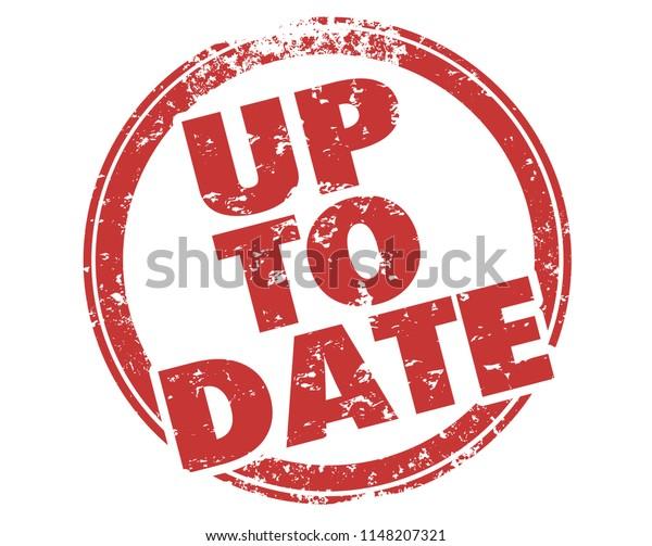 paras dating taustan tarkistus