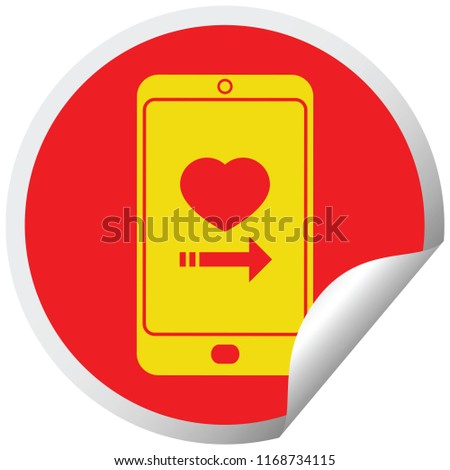 dating apps for cell phones