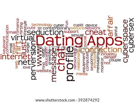 livsforhold og dating imdb