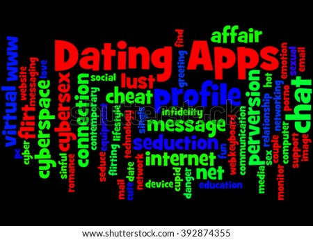 are not Cuba dating personals can not participate
