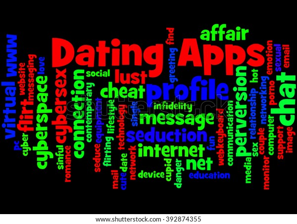 Cybersex apps for Free Sexting