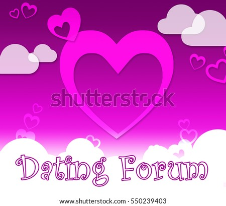 Gratis nettdating forum