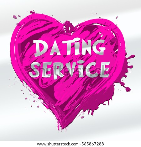 heart to heart dating service