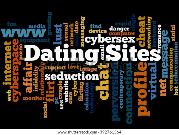 Dating eksperiment øyekontakt